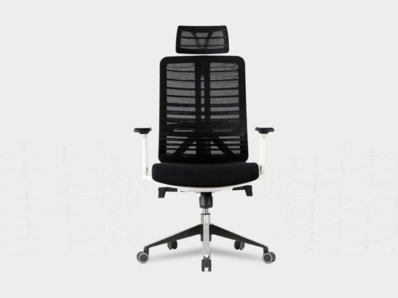 办公网椅样式