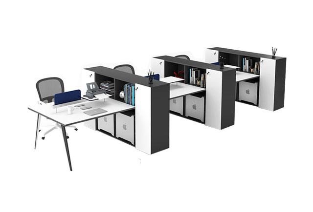 办公室工作台-办公室工作台尺寸