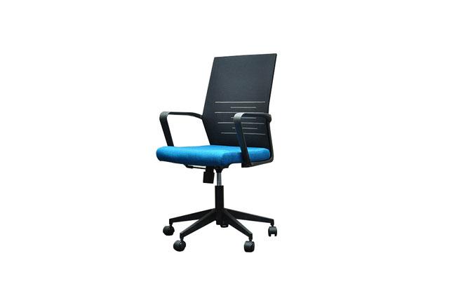 电脑椅转椅 可升降旋转椅