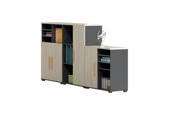 板式多功能文件柜―多功能文件柜