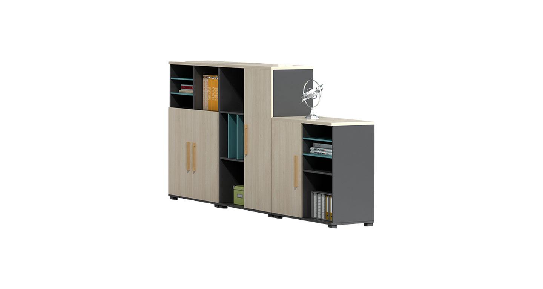 板式多功能文件柜—多功能文件柜—办公室多功能文件柜