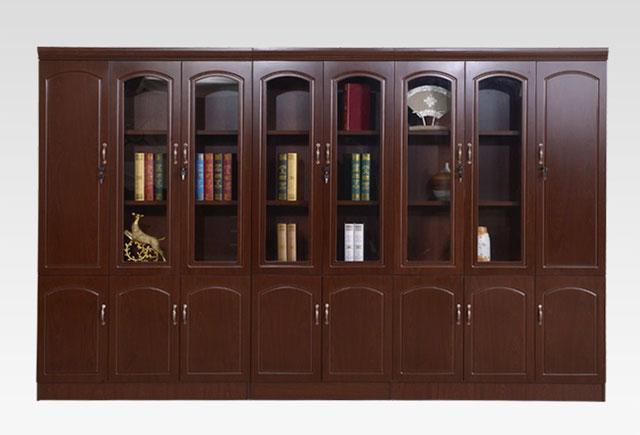 领导办公室文件柜―领导办公室文件柜定制―领导办公室文件柜图片