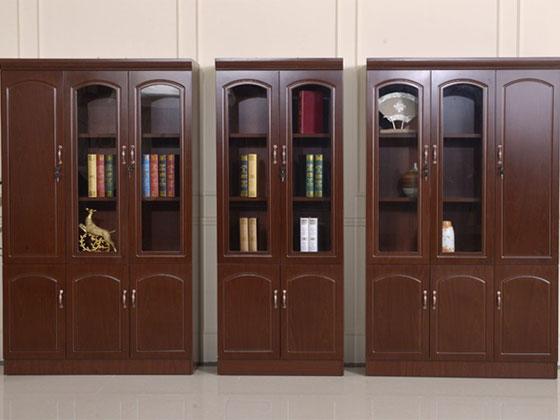 领导办公室文件柜样式