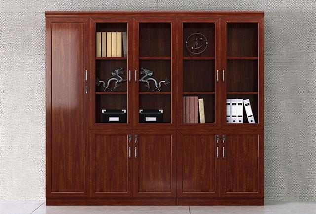 经理办公室文件柜―经理室办公文