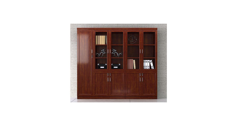 经理办公室文件柜—经理室办公文件柜—经理室办公柜