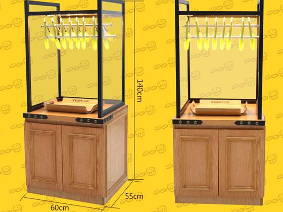 面包柜样式