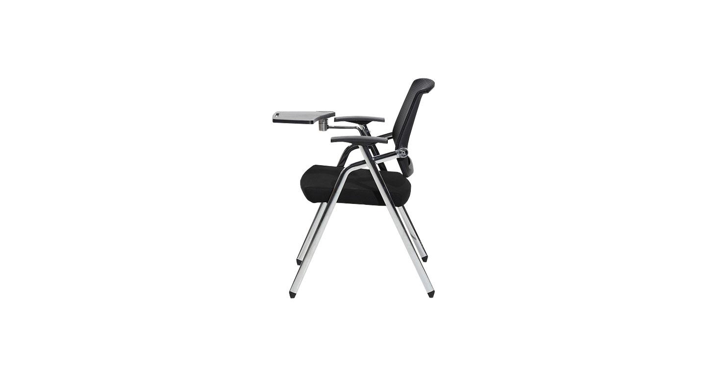IT公司办公椅―木制办公椅―IT公司木质办公椅