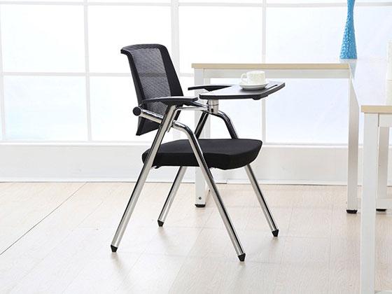IT公司办公椅设计