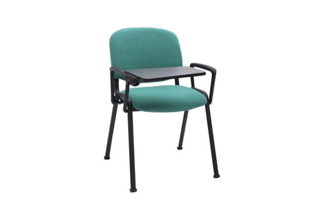 高档学校培训椅 洽谈会议椅
