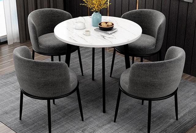 �展洽�桌椅―��展洽�桌椅