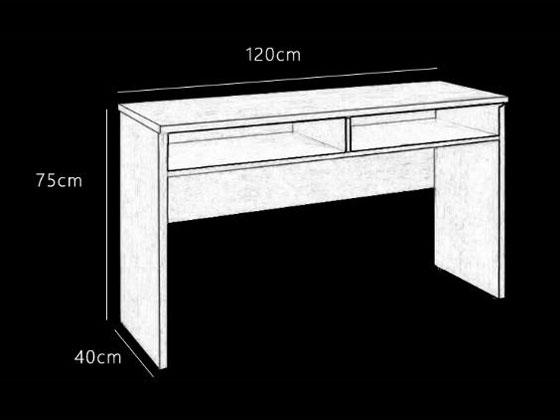 �v�n式�蟾�d���h桌尺寸�D