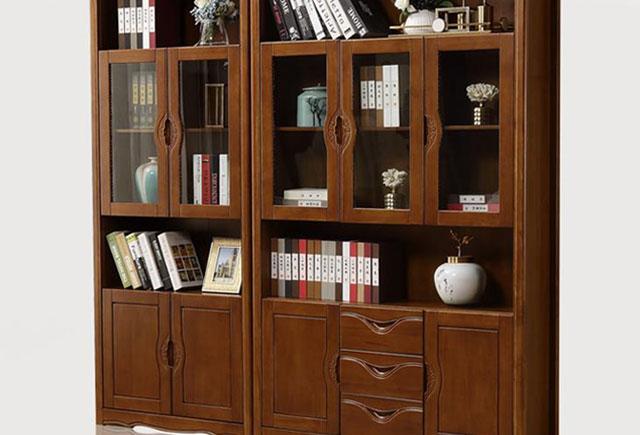 双门木质文件柜—双门文件柜价格—双门文件柜