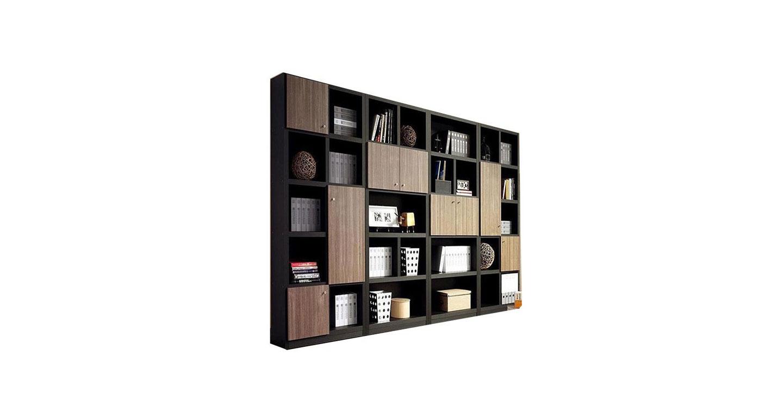 木制储物柜—办公室木质储物柜—办公室木质储物柜定制