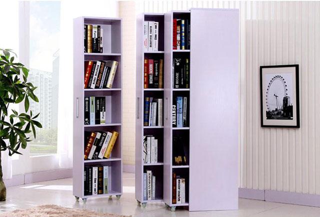 多层隔板资料柜—办公资料柜实木—多层板资料柜