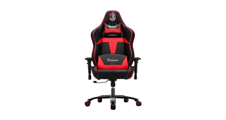 升降电脑椅 时尚职员椅布面椅