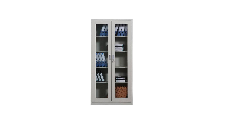 玻璃�T�F皮柜子―玻璃�T�F皮�Y料柜―玻璃�T�F皮�Y料柜定制
