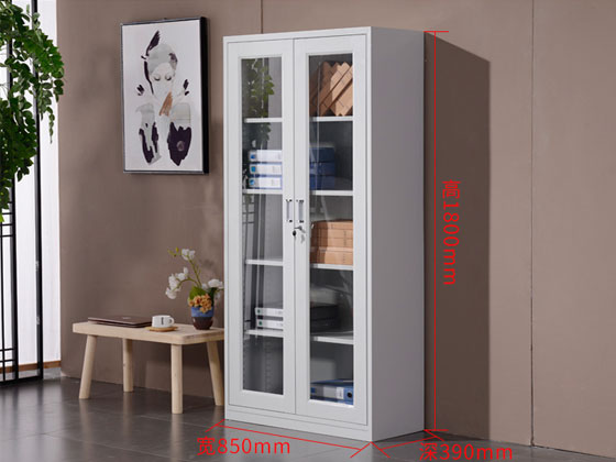 玻璃�T�F皮柜子尺寸�D