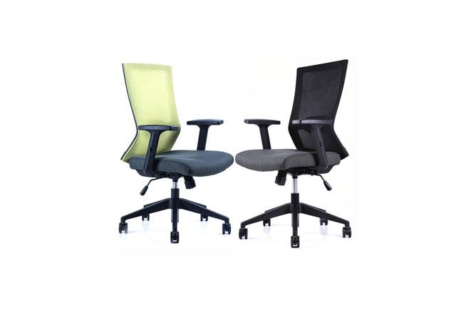 �r尚��X椅 升降椅�W布椅