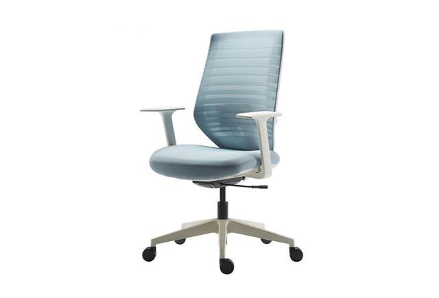 升降椅网椅 电脑椅/职员椅/转椅/网布椅
