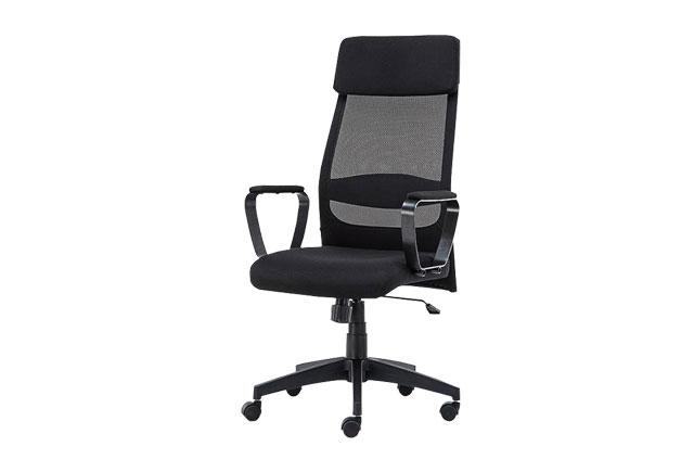 电脑椅家用 简约办公椅子