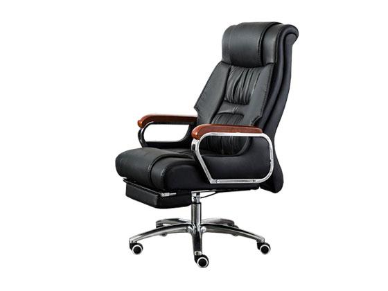 董事长大班椅样式