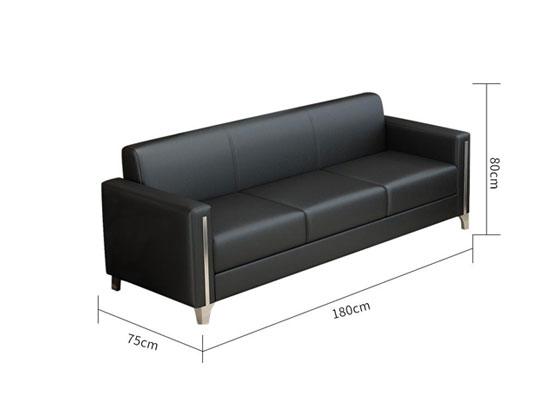 沙发茶几配套尺寸图