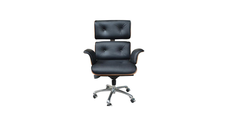 时尚简约老板椅