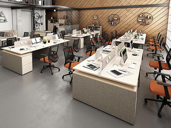 办公桌金属桌脚