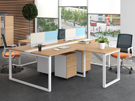 超长办公桌