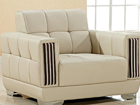 小型办公室会客沙发茶座-办公沙发-品源办公沙发