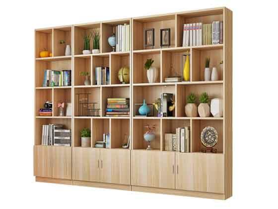 财务资料柜-办公室文件柜-品源文件柜