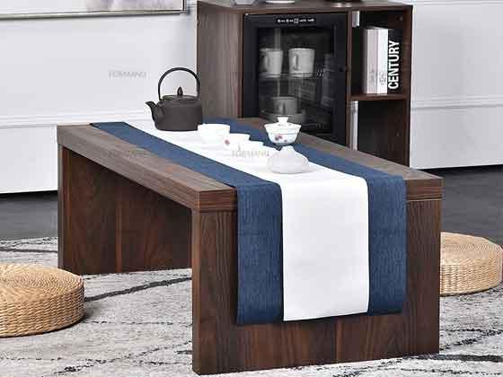 办公用茶水柜