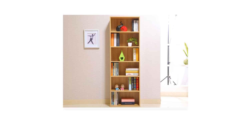 木制储物柜-办公室文件柜-品源文件柜