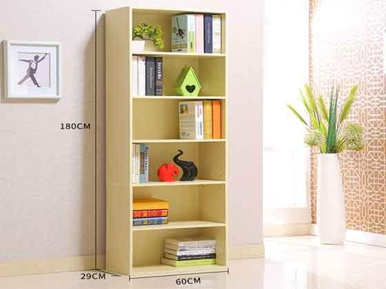 木制储物柜尺寸-文件柜定制-品源文件柜