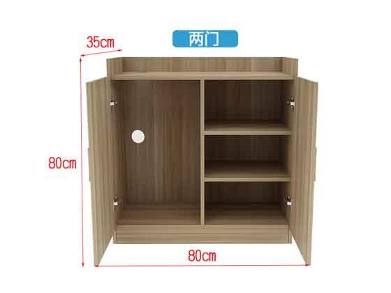 茶水间橱柜尺寸(关键词轮替)-办公室文件柜-品源文件柜