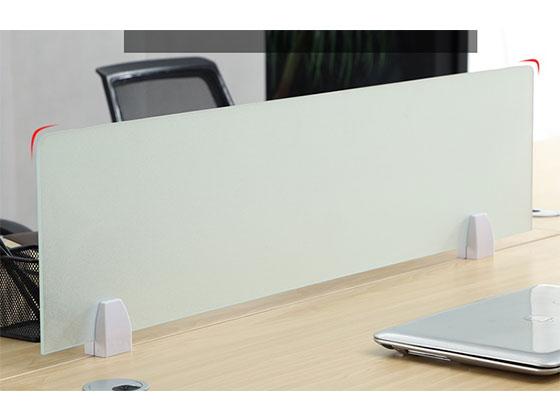 四人组合办公桌尺寸-隔断办公桌-品源办公桌