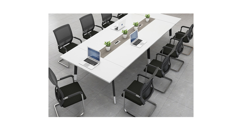 会议室桌椅-会议桌-品源会议桌