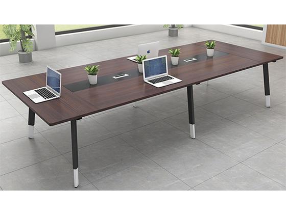 会议室桌子尺寸-会议桌尺寸-品源会议桌