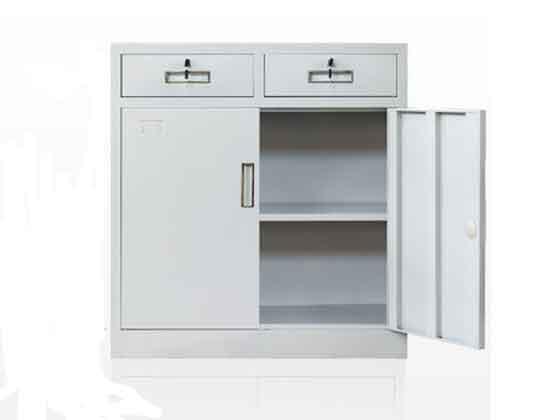 学校铁皮柜尺寸-文件柜定制-品源文件柜