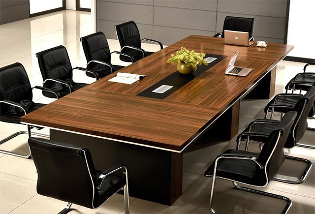 ���h桌桌面-板式小���h桌-�L桌-
