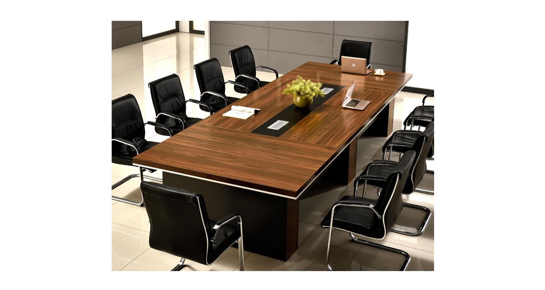 ���h桌桌面-���h桌-品源���h桌