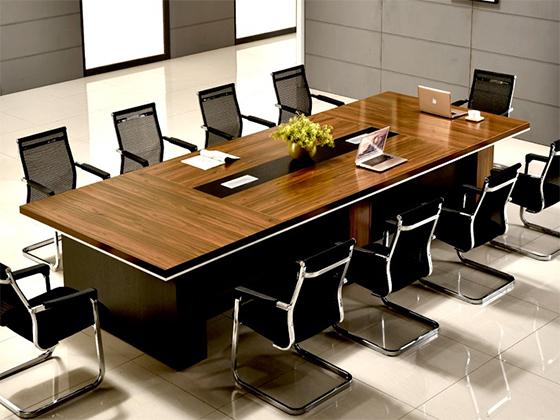 板式小���h桌-�k公室���h桌-品源�k公室���h桌