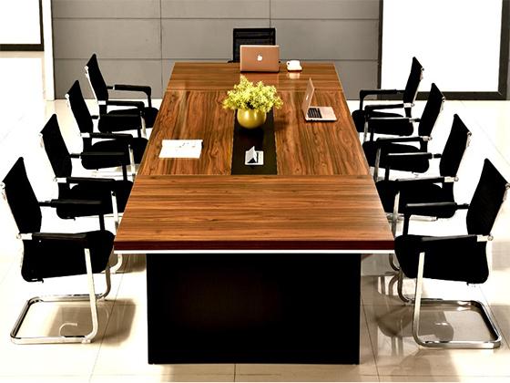 �L桌-���h桌尺寸-品源���h桌