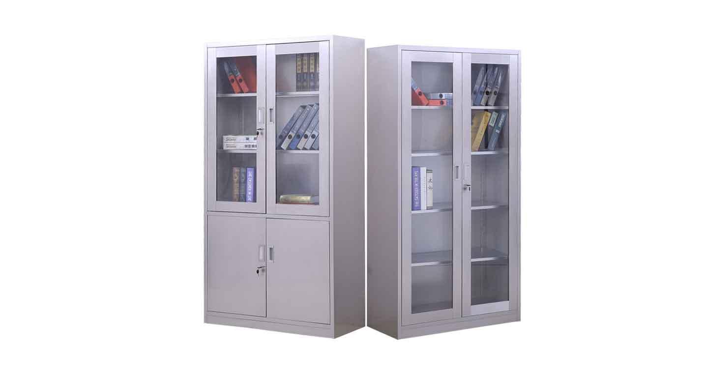 办公家具钢制文件柜-办公室文件柜-品源文件柜