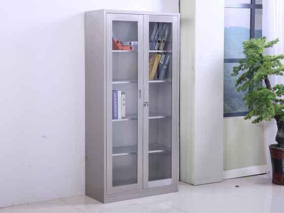 办公家具钢制文件柜-文件柜定制-品源文件柜