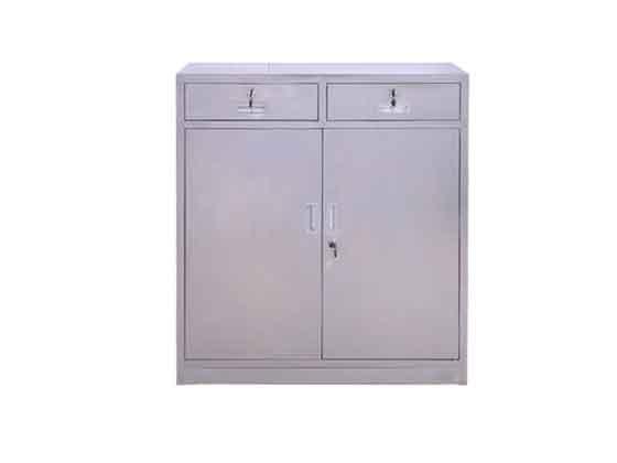 办公柜钢制-定制衣柜厂家-品源文件柜