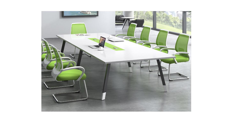会议室办公桌-会议桌-品源会议桌
