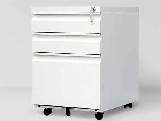 铁皮档案柜价格-办公室文件柜-品源文件柜