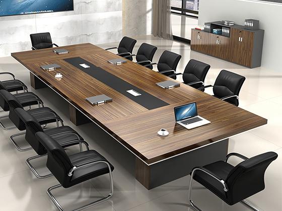 商务会议桌-品源会议桌