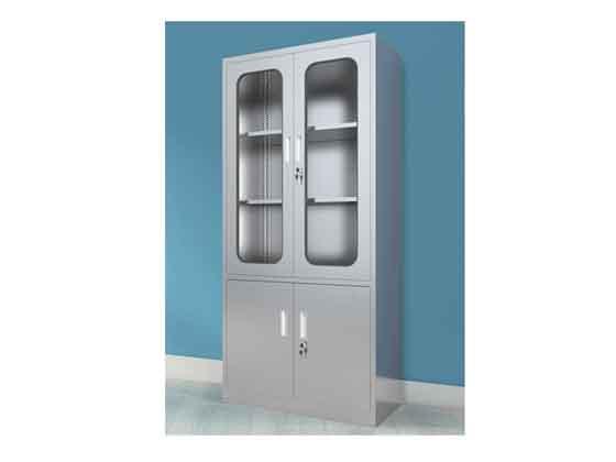 不锈钢更衣柜上海-文件柜定制-品源文件柜